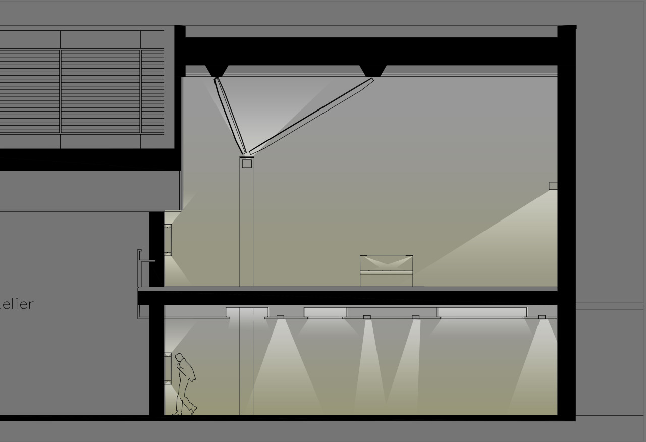 swiss-concept.jpg